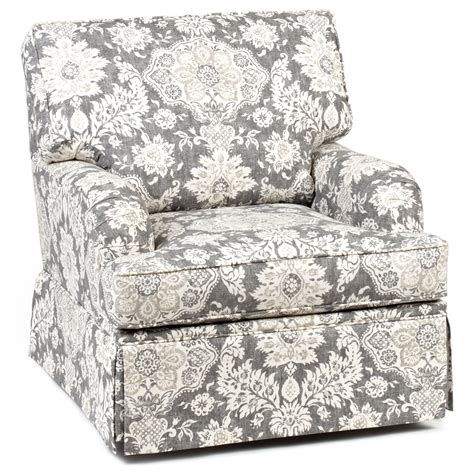 glider chairs and ottomans chairs america accent chairs and ottomans traditional