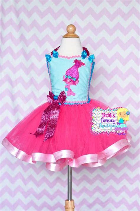 C634 Suki Rainbow Dress Pony Pink top 25 ideas about tutu dresses on sheriff