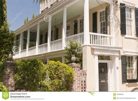 house with a porch stock photo image of chairs home 41010732 southern house with porch stock image image of