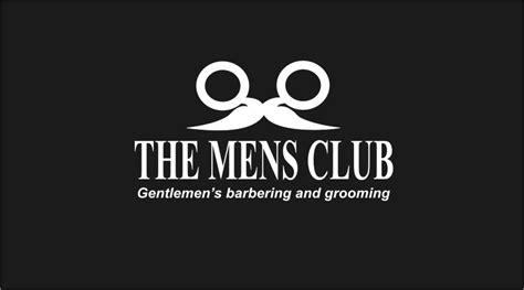 The men s club knysna mall