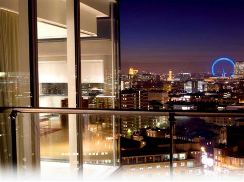 appartments in london luxury london apartments brucall com