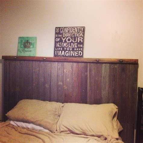 diy headboards pinterest 301 moved permanently