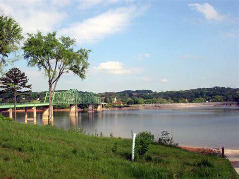 Tennessee Search Website Dandridge Tn Dandridge Tn 1 Photo Picture Image Tennessee At City Data