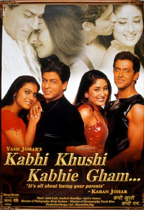 film full movie kabhi khushi kabhie gham broadway baby the white girl likes indian movies