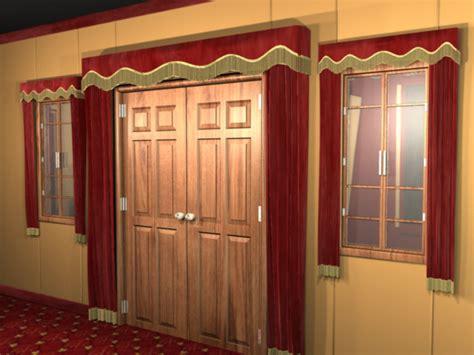home theater window curtains curtain setup curtain menzilperde net