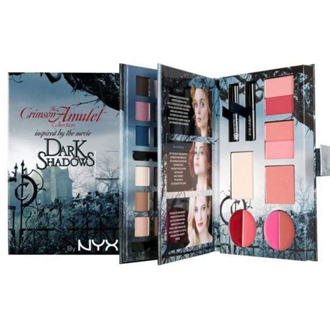 Makeup Kit Nyx nyx makeup starter kit a saubhaya makeup