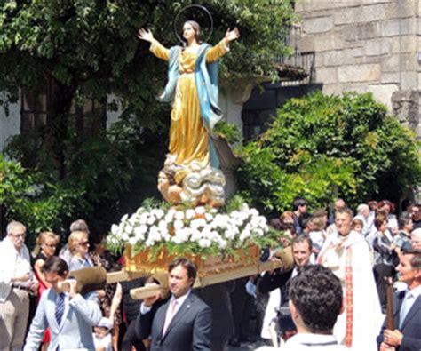 Imagenes Religiosas Madrid | fiestas religiosas 2018 en espa 241 a