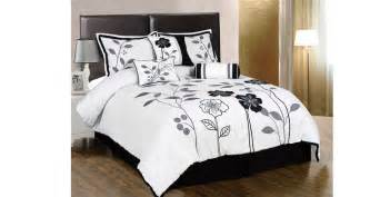 black and white king duvet cover knowledgebase