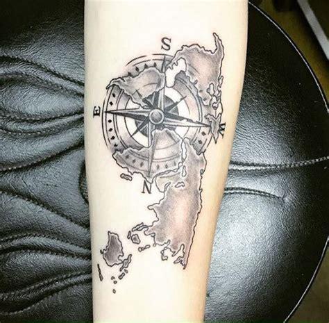 henna tattoos myrtle beach boardwalk 25 best compass ideas on compass
