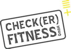 fitnessstudio simbach am inn home checker fitness simbach am inn