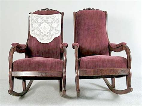 lincoln style rocking chair furniture chairs rocking 02 lincoln style