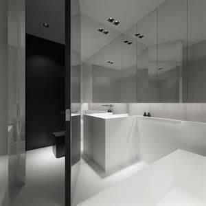 minimalist apartment ideas minimalist apartment interior design with gray color paint