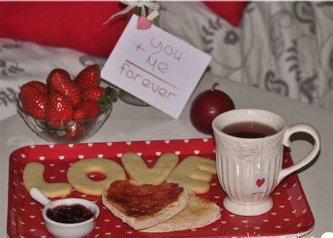 Imagenes De Regalos Para Mi Esposo | regalos para mi novio queregalarblog com