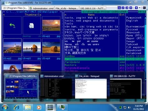 console windows conemu windows console with tabs sourceforge net