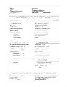 plantilla de nomina para rellenar plantillas nominas newhairstylesformen2014 com