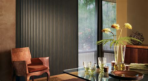 dated window treatments blinds beautifulplanning window treatments made easy by