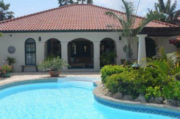 houses for sale in aruba aruba real estate aruba homes for sale 7th heaven properties