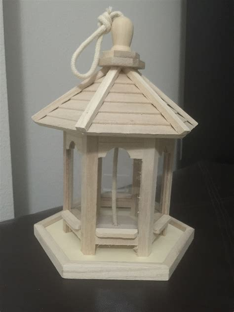 birdhouse home decor diy birdhouse to home decor withheartandverve