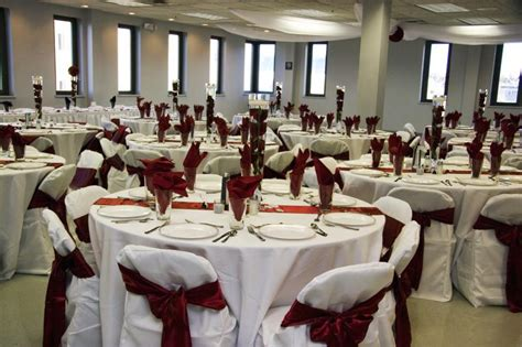 table and chair cover rentals table linens and chair covers for rent home decoration ideas