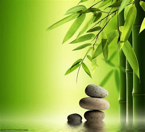 descargar imagenes zen gratis editar fondos de pantalla para descargar spa zen piedras