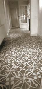 encaustic sydney tiles patterned decorative atrisan floor