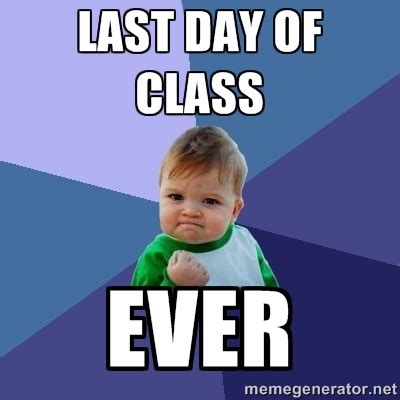 First Day Of Class Meme - in class meme 28 images funniest situation in class home memes com bored in class memes