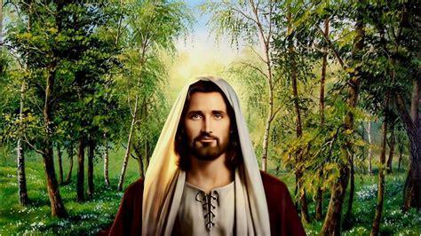 jesucristo imagenes en hd im 225 genes de jesus de nazaret o jesucristo fotos para