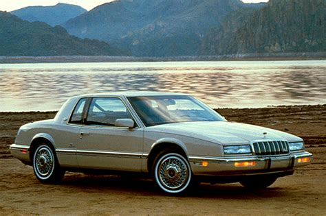 service manual car engine manuals 1992 buick riviera regenerative braking service manual car