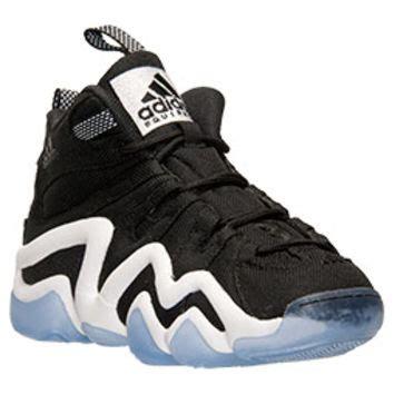 school adidas basketball shoes boys grade school adidas 8 from finish line summer