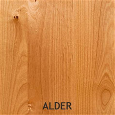 Knotty Alder Cabinets by Hardwood Plywood Hardwood Face Plywood Hardwood Core