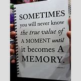 Cute Quotes About Memories   500 x 667 jpeg 169kB