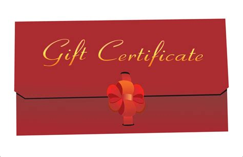 California Law Gift Cards - why won t my claim jumper gift certificate work