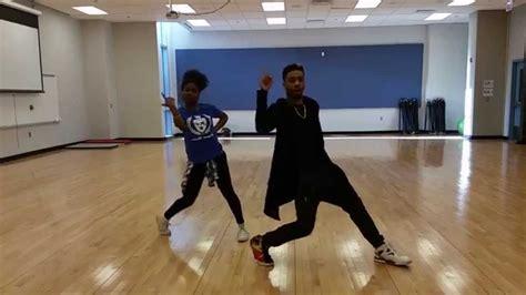 dance tutorial nicki minaj nicki minaj feeling myself dance tutorial youtube