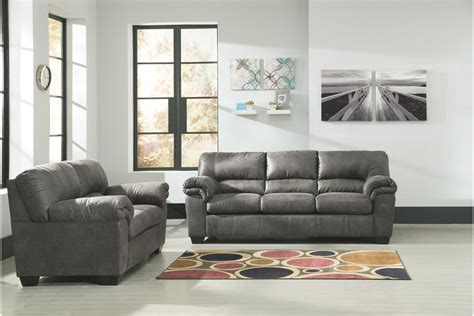 ashley sofa and loveseat sofa and loveseat sets ashley sofa the honoroak