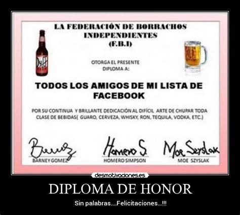 diploma jura de la bandera imagenes de diplomas de jura a la bandera apexwallpapers com