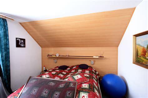Einrichtungsideen Schlafzimmer Mit Dachschräge 6721 by Luxus Betten F 252 R