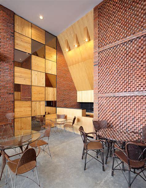 Home Decor Shops In Sri Lanka gallery of yamakawa rattan showroom sidharta architect 4