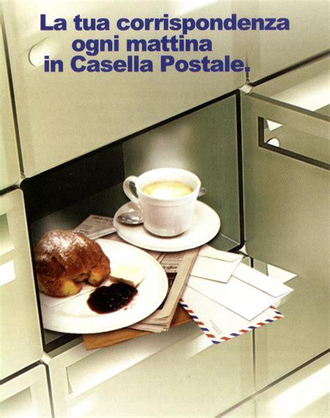 ufficio postale segrate domiciliazione postale kipoint segrate