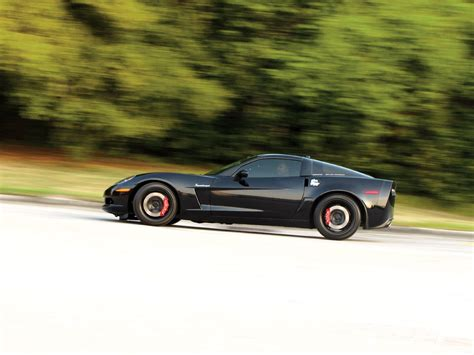 c6 corvette parts c6 corvette parts and c6 corvette accessories at