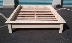 Platform Bed Slats Platform Bed Slats Image Search Results