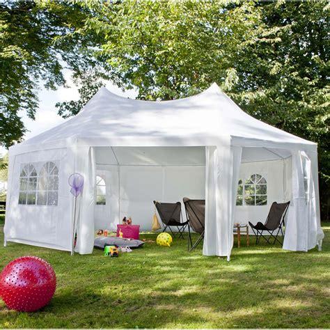 Tente De Jardin Pas Cher 1410 by Tente Jardin Pas Cher