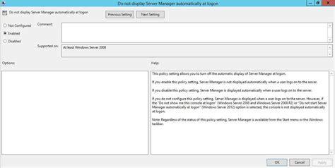 ghrfaaal saz nmash server manager dr hngam lagn az trk