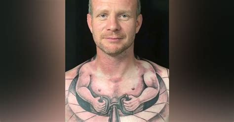 dumbest tattoos ever the shirk report volume 432 twistedsifter howldb