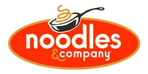 Noodles And Company Gift Card - noodles and company