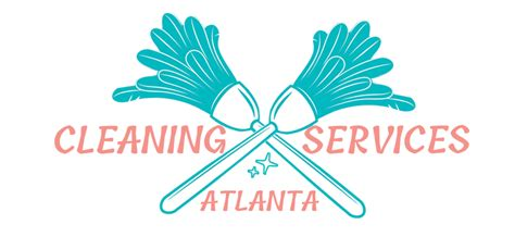house window cleaning services competent house cleaning services atlanta ga licensed maids