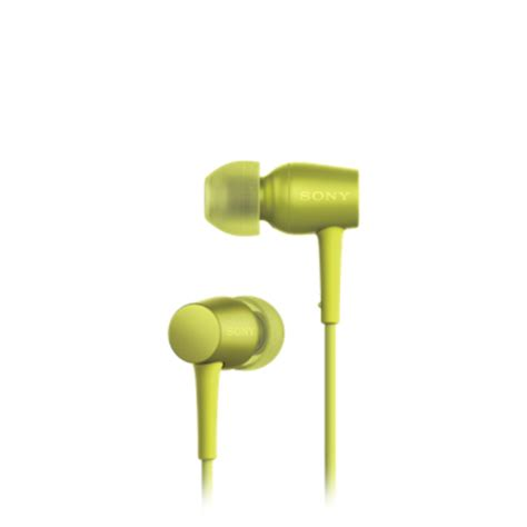10405 Nada Syari Pink Berkualitas in ear noise cancelling headphone dengan mikrofon mdr