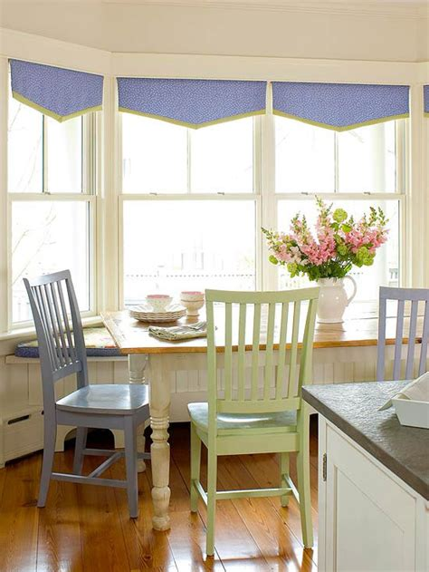 simple window treatments window treatment design ideas 2012 easy projects you can