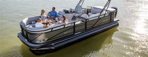 pontoon boats for sale virginia beach new and used boat dealer in west virginia the great