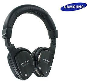 Samsung Headset Bluetooth Samsung Stn 16 Headphone Bluetooth 3 samsung sbh 600 bluetooth stereo headset smartphone headsets