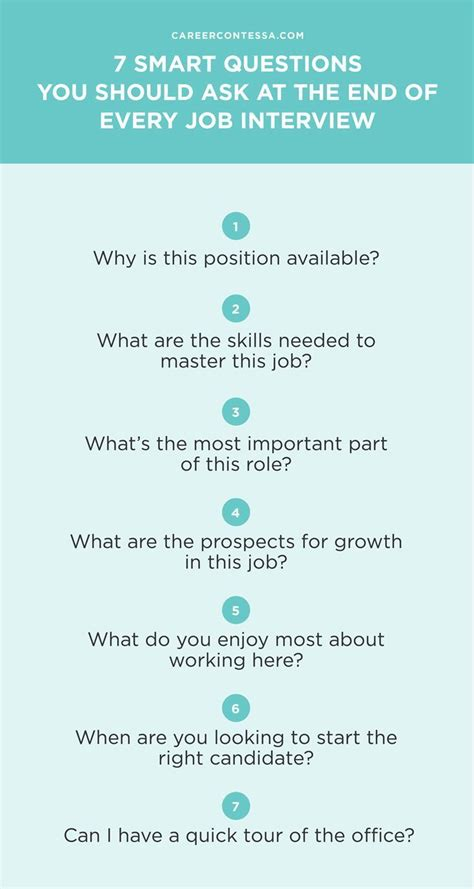 infographic 6 must ask interview questions to assess cultural fit
